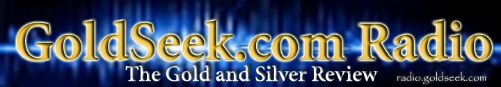 GoldSeek.com Radio